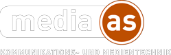media as
