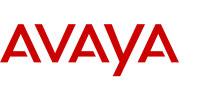 media-as ist Partner von Avaya - Datennetzlösungen